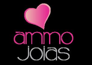 Ammo Joias